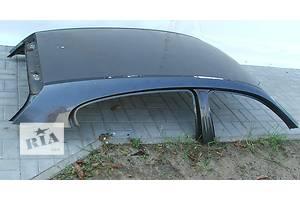 б/у Крыши BMW