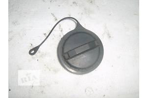 б/у Лючки бензобака Ford Mondeo