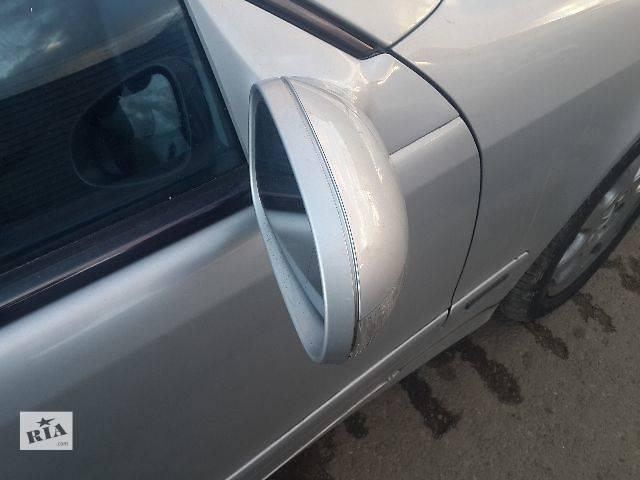 продам Б/у Детали кузова Зеркало Легковой Mercedes CLK-Class 2000 бу в Львове