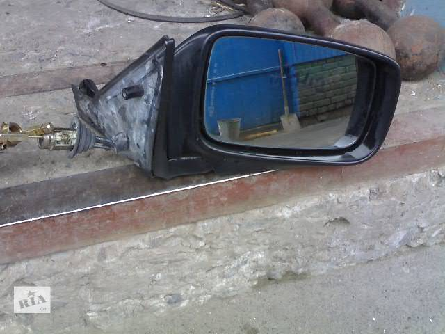 продам Б/у Детали кузова Зеркало Легковой Volvo 740 бу в Сумах