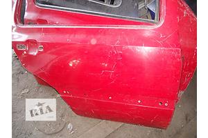 б/у Двери задние Volkswagen Golf IIІ
