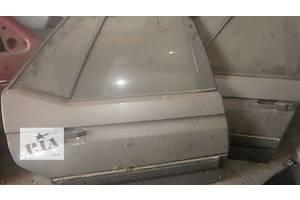 б/у Двери передние Citroen XM