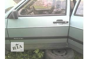б/у Двери задние ВАЗ 2109 (Балтика)