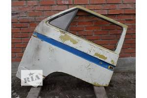 б/у Двери передние Volkswagen T2 (Transporter)