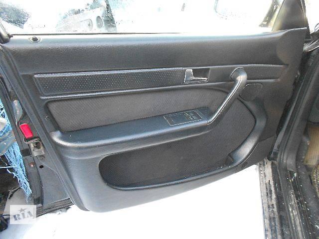 купить бу б/у   Карта двери Легковой Audi A6 в Ужгороде