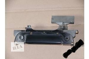 б/у Ручки двери BMW 5 Series