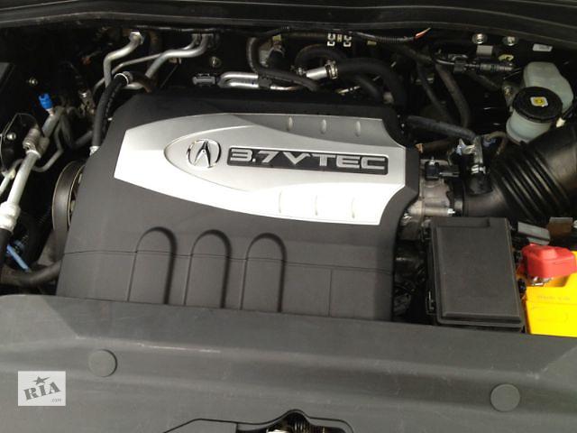 Б/у двигатель для легкового авто Acura MDX 2008- объявление о продаже  в Киеве