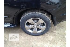 б/у Диски Acura MDX