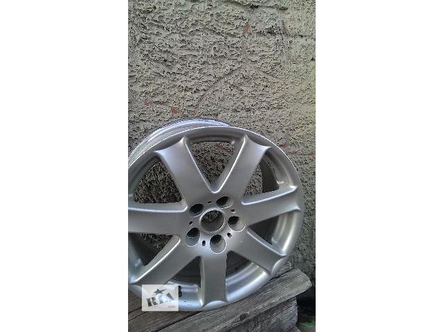 купить бу Б/у диск для легкового авто Audi A6 в Киеве