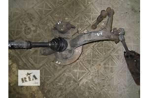 б/у Тормозные диски Volkswagen Passat B5