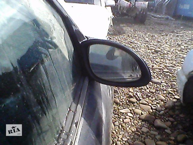 Б/у дзеркало для легкового авто Opel Vectra C 1996- объявление о продаже  в Ивано-Франковске