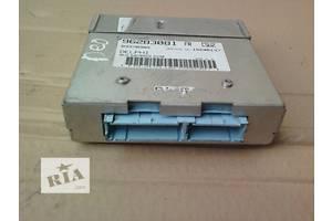 б/у Бортовые компьютеры Opel Vectra A