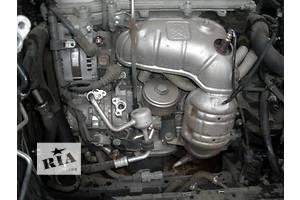б/у Датчики кислорода Lexus RX