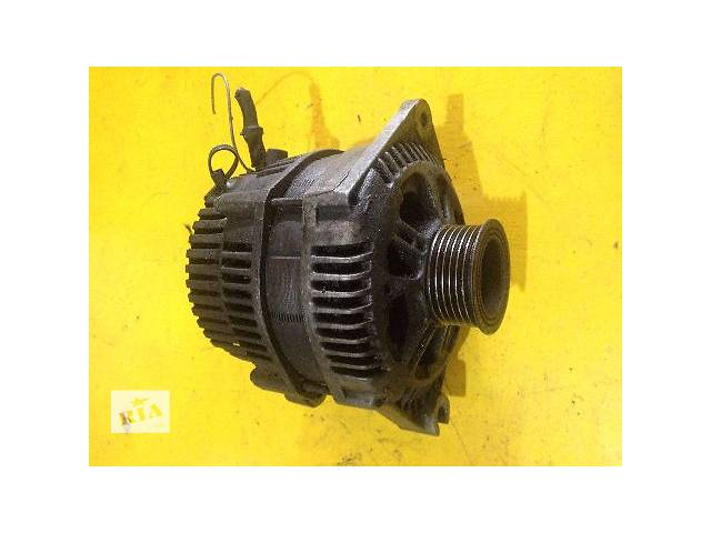 продам б/у Электрооборудование двигателя Генератор 2541711B Peugeot Boxer бу в Луцке
