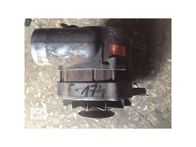 продам б/у Электрооборудование двигателя Генератор/щетки Легковой BMW 5 Series e34 140A бу в Луцке