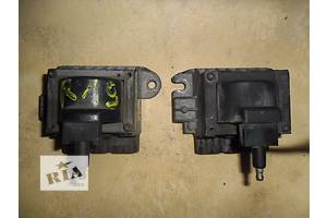 б/у Катушки зажигания Renault Laguna II