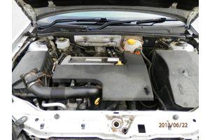 б/у Проводка двигателя Opel Vectra C