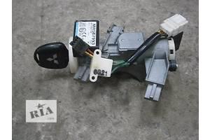 б/у Замки зажигания/контактные группы Mitsubishi Lancer