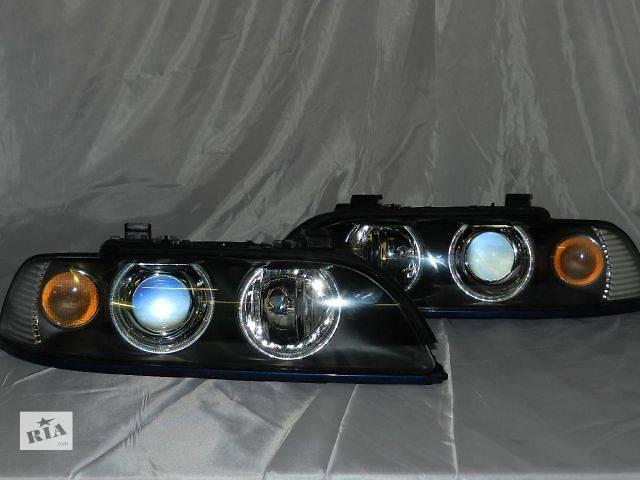 продам Б/у Электрооборудование кузова Фара Легковой BMW 5 Series (все) 2002 бу в Киеве