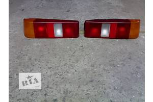 б/у Фонари задние Ford Sierra