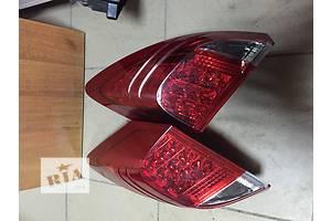 б/у Фонари задние Honda Civic Hatchback