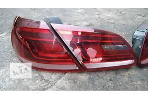 б/у Фонари задние Volkswagen CC