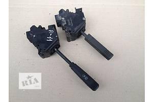 б/у Подрулевые переключатели Renault 21