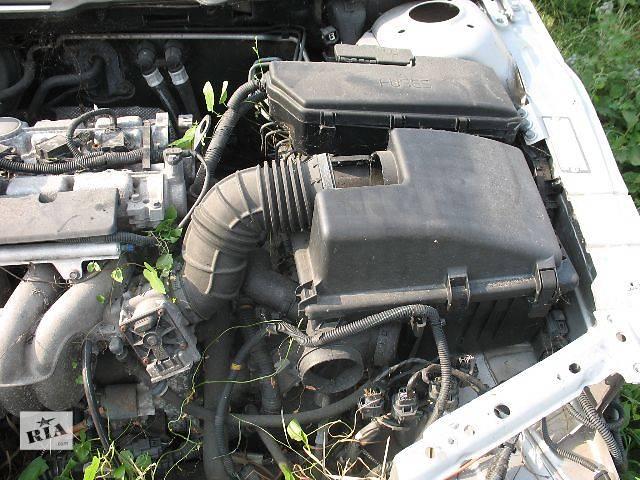 продам б/у Фильтры Воздушный фильтр Легковой Volvo S80 2001 бу в Луцке