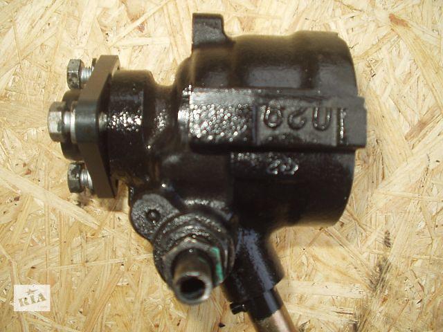 продам Б/у Гідропідсилювач руля Citroen Jumper , USA / кат № 26034123 , хороший стан ,гарантія , доставка . бу в Тернополе