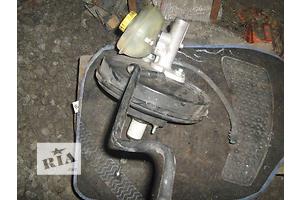 б/у Главные тормозные цилиндры Audi A4