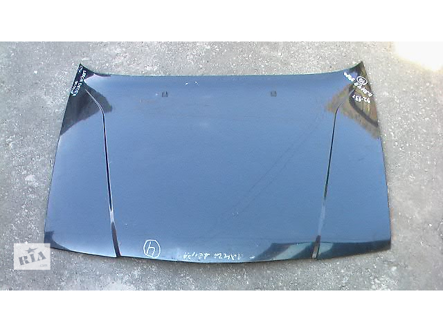 купить бу Б/у капот для легкового авто Lancia Dedra в Сумах