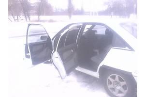 б/у Карты двери Opel Omega A