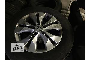 б/у Диски Honda CR-V