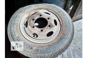 б/в диски Foton BJ1043