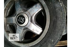 б/в диски Peugeot