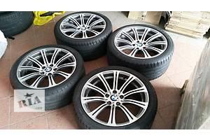 б/у Шины BMW 3 Series