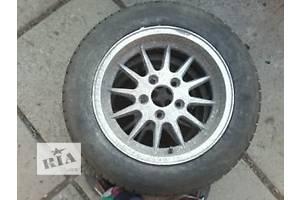 б/у Шины BMW 5 Series