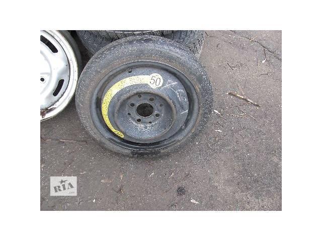 продам б/у Колеса и шины Запаска/Докатка Легковой Renault Logan бу в Херсоне