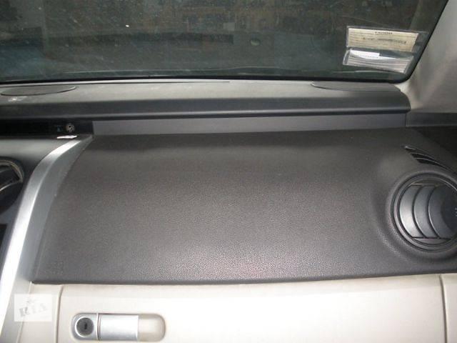 продам б/у Компоненты кузова Бардачок Легковой Mazda CX-7 Кроссовер 2008 бу в Луцке