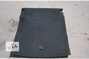 б/у Ковры багажника Volkswagen Passat B6