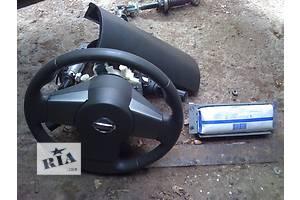 б/у Подушки безопасности Nissan Pathfinder