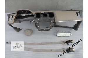 б/у Подушки безопасности Nissan Murano