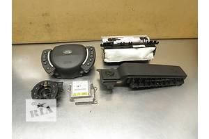 б/у Системы безопасности комплекты Land Rover Range Rover