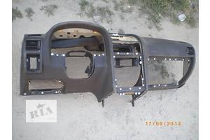 б/у Торпеды Opel Astra G