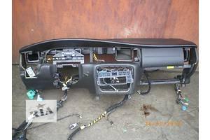 б/у Торпеды Opel Vectra B