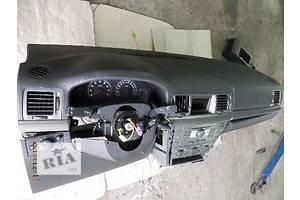 б/у Торпеды Opel Vectra C