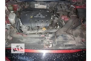 б/у Компрессоры кондиционера Mitsubishi Lancer X