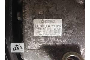 б/у Компрессоры кондиционера Toyota Avensis