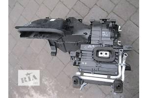 б/у Корпуса печки Mitsubishi Colt
