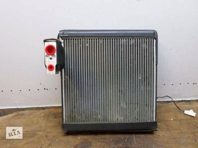 купить бу б/у радиатор кондиционера 88460-33100 для Lexus ES 350 Седан 2007г в Киеве